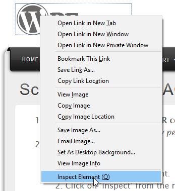 Scroll Top Plugin FAQ - WPFront